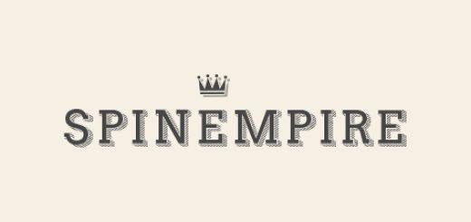 Spin Empire