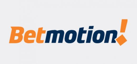 Betmotion Casino