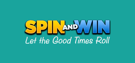 Spin and Win Casino