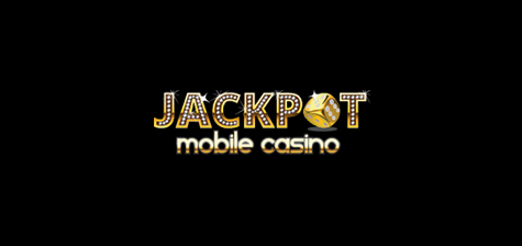 Jackpot Mobile Casino Review