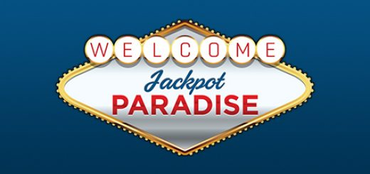 Jackpot Paradise Casino Review