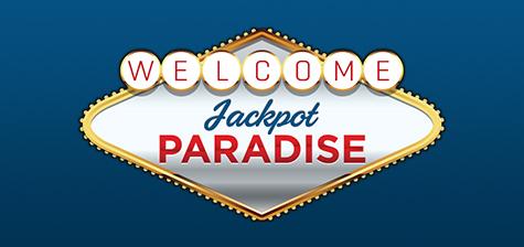 Jackpot Paradise Casino Review