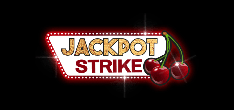 Jackpot Strike Casino Review