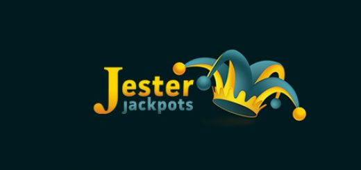 Jester Jackpots Casino Review