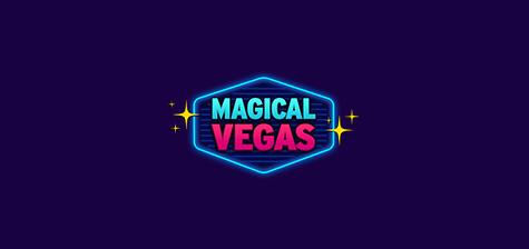 Magical Vegas Casino Review