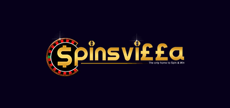 Spinsvilla Casino Review
