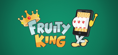 Fuity King Casino