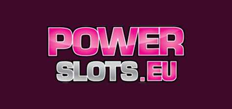 Power slots eu poker hand calculator download free